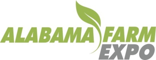 Slide_farm_expo_logo
