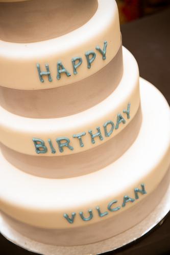 Vulcans 114th Birthday Bash Birmingham Alabamatravel