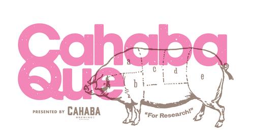 Slide_cahabaque_logo