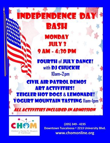 Slide_independence_day_bash_7_3_17