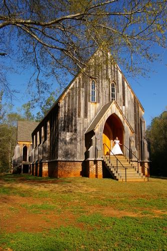 Slide_st_lukes_church_at_old_cahawba