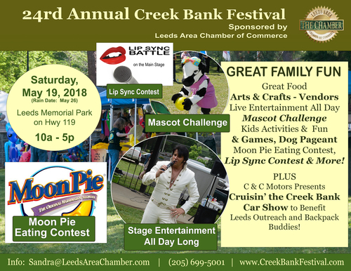 Slide__2018_creek_bank_flyer_01_11x8_5