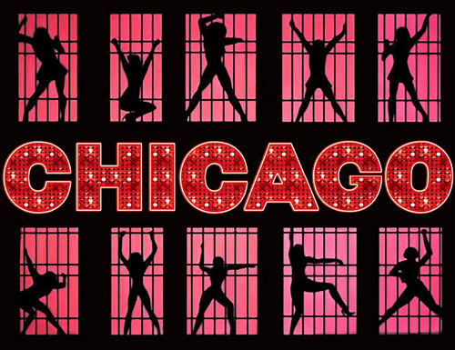 Slide_chicagofulllogo