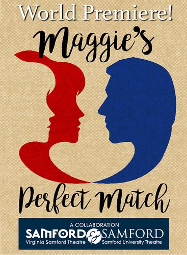Slide_maggie_sperfectmatchb
