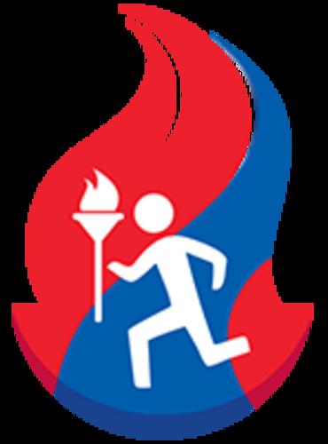 Slide_asg_logo