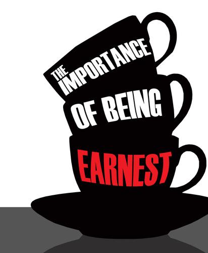 Slide_importance_of_being_earnest_logo
