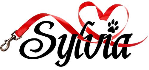 Slide_sylvia_logo