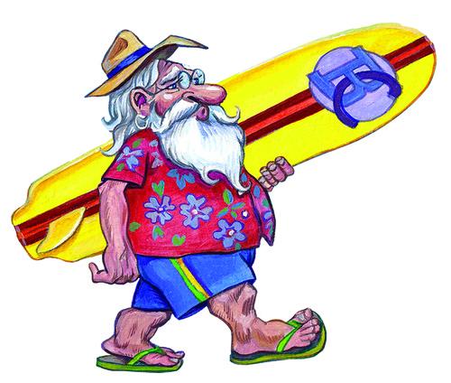 Slide_billy_surfboard