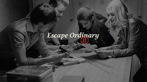 Slide_escape_ordinary__2_