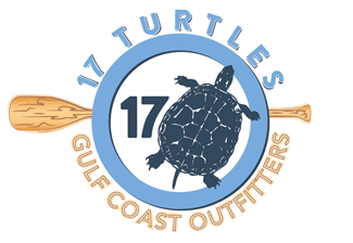 https://alabama-travel.s3.amazonaws.com/partners-uploads/photo/image/5967b5a1f3270d845b00013b/_17_turtles_logo.png