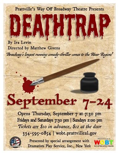 Slide_deathtrap_flyer