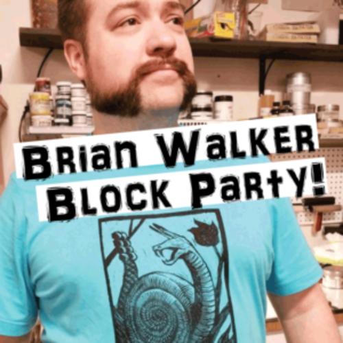 Slide_brian_walker_block_party_300x300