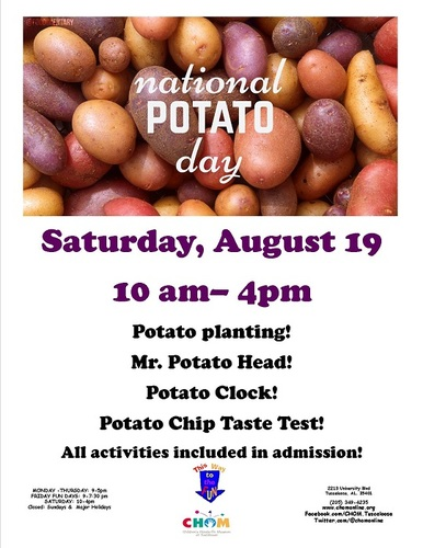 Slide_national_potato_day_aug_2017