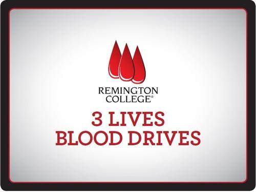 Slide__3_lives_blood_drive