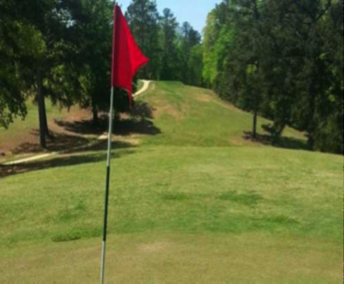 Slide_hatchett_creek_golf_coosa