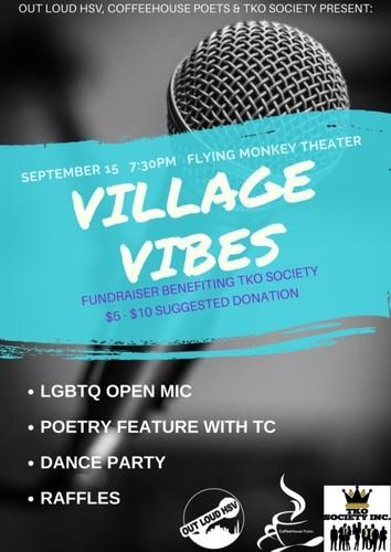 Slide_village_vibes9_15