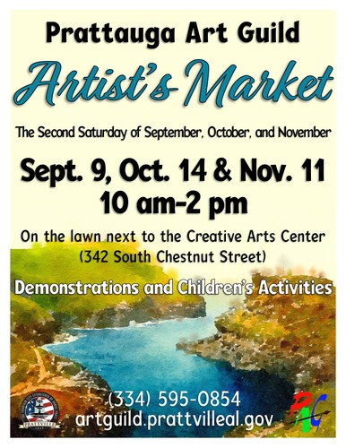 Slide_artist_s_market_flyer