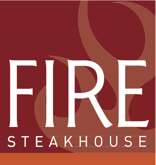 FIRE Steakhouse
