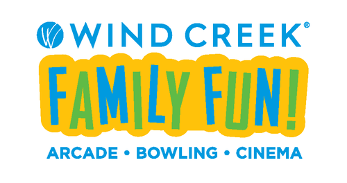 Slide_wca_familyfunlogo_4color_with_tagline1