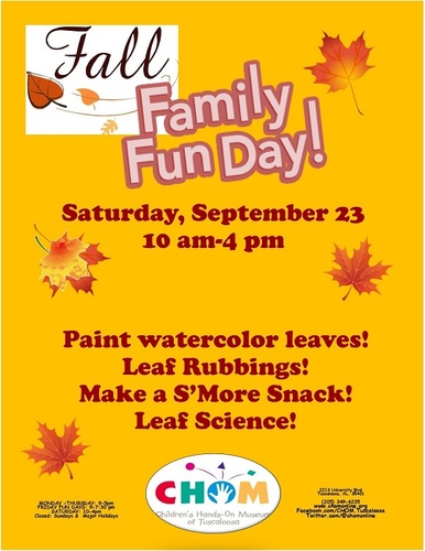 Slide_fall_family_fun_day_9_23_17_resize