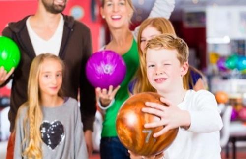 Slide_bowling