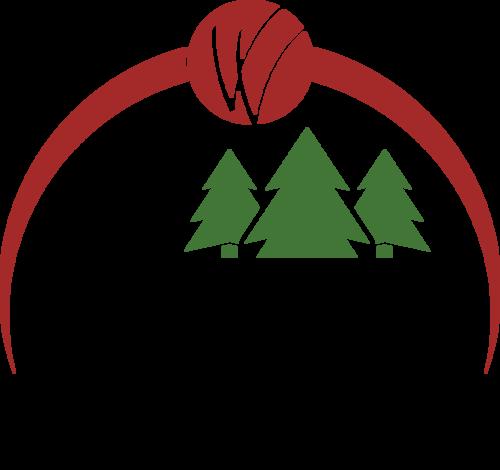 Slide_rv_park_at_wca_logo_color