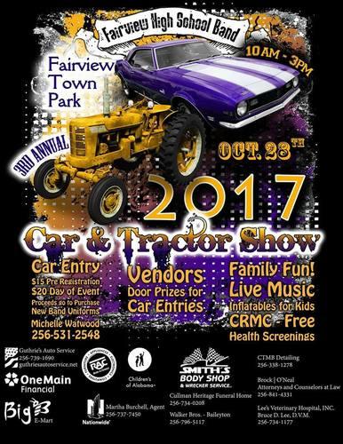 Slide__3rd_car_show