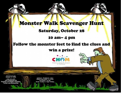 Slide_monster_walk_scavenger_hunt_10_28_17_resize