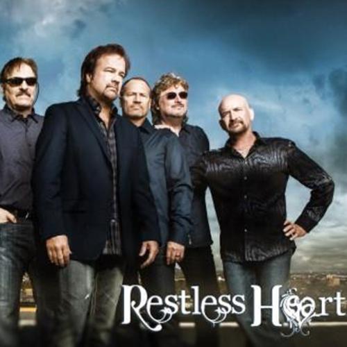 Slide_restless_heart_wix