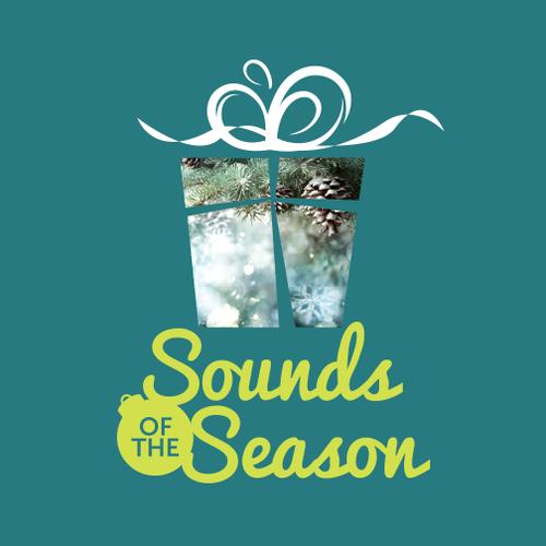 Slide_ob_fbsquare_sounds