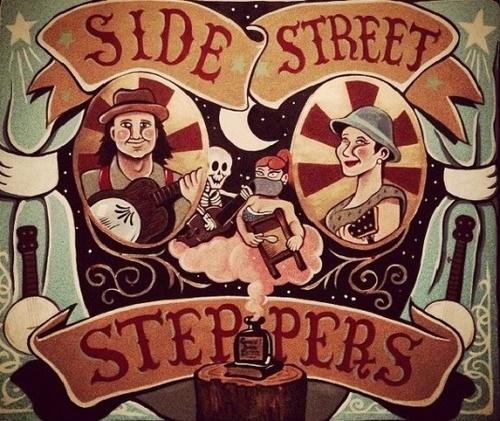 Slide_sideststeppers10_21