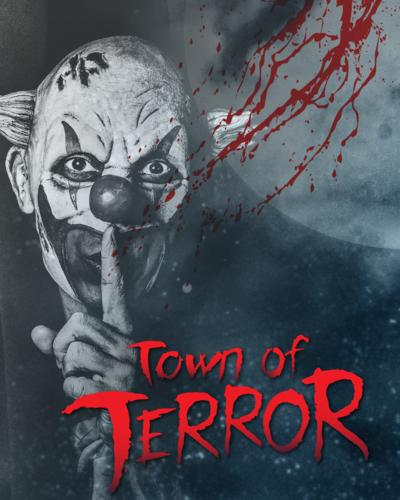 Slide_facebook___town_of_terror_clown