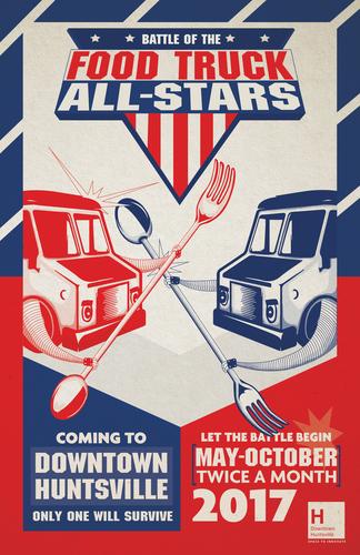 Slide_dhi_foodtruckallstars_poster_2__1_