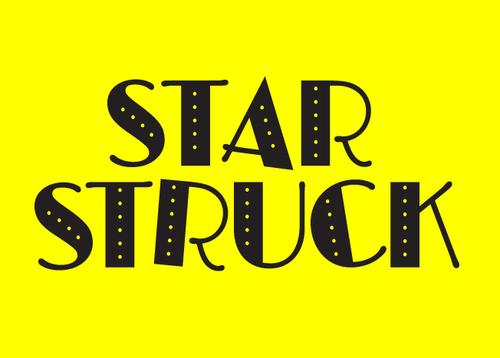 Slide_starstruck_cube