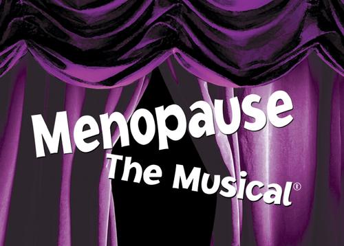 Slide_menopause_cube