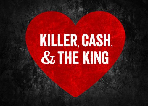 Slide_killer_cash_king_web_cube