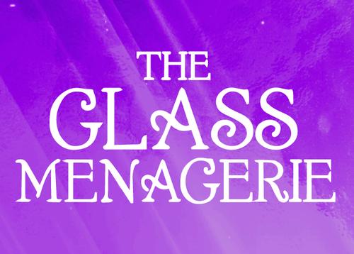 Slide_glass_web_season_page_cube
