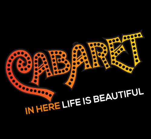 Slide_cabaret_logos