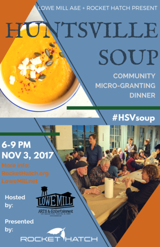 Slide_the_soup_flyer
