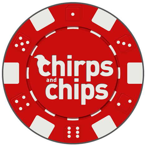 Alabama Wildlife Center's Chirps and Chips