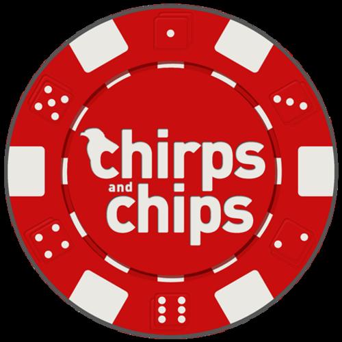 Slide_c_c_logo
