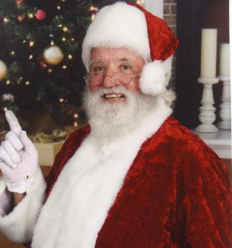 Slide_santa_jim_myhre_cropped
