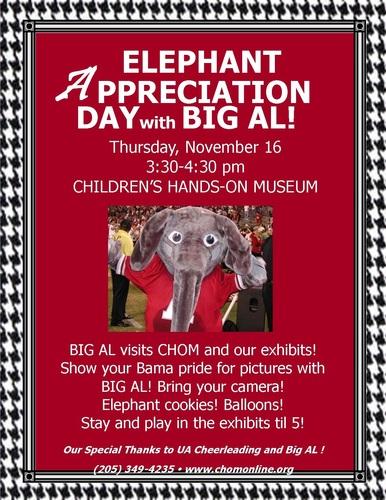 Slide_elephant_appreciation_day_2017