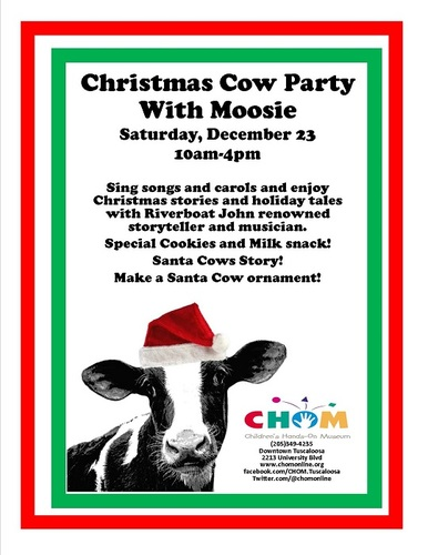 Slide_santa_cow_party_12_23_17_resize
