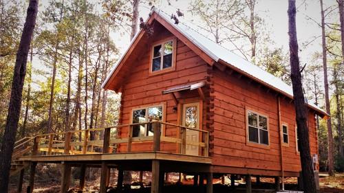 Slide_sibley_cabin