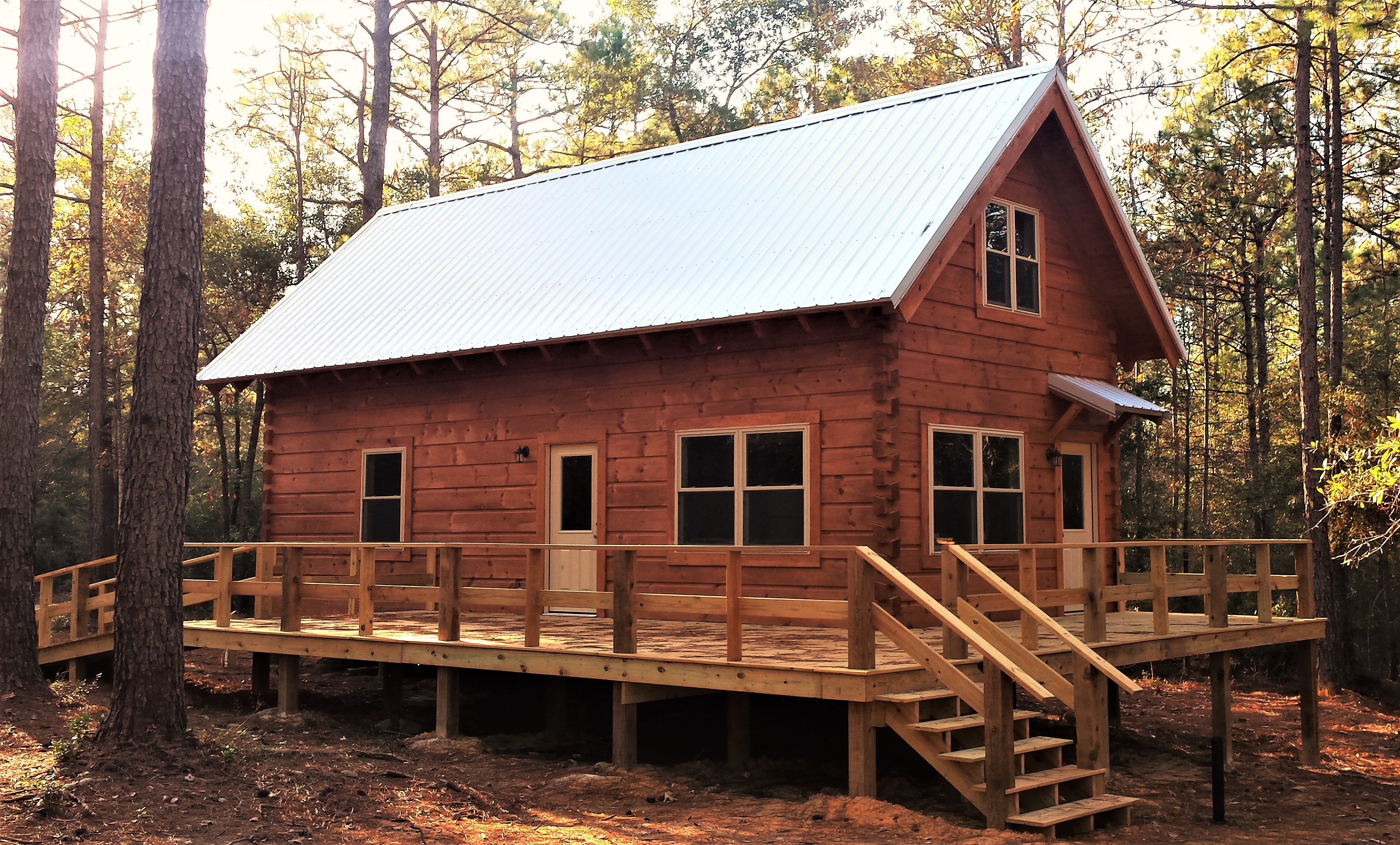 https://alabama-travel.s3.amazonaws.com/partners-uploads/photo/image/5a33eb0efd87ba3dbc000013/peters_cabin.jpg
