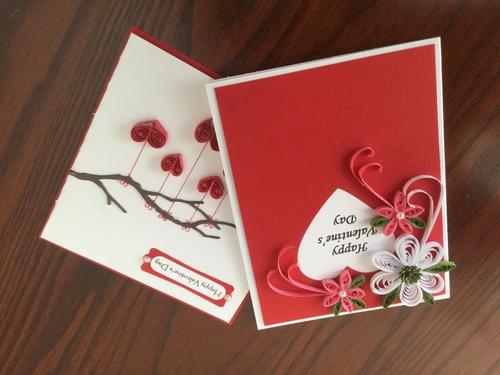 Slide_christina_bagdazian___quillen_cards
