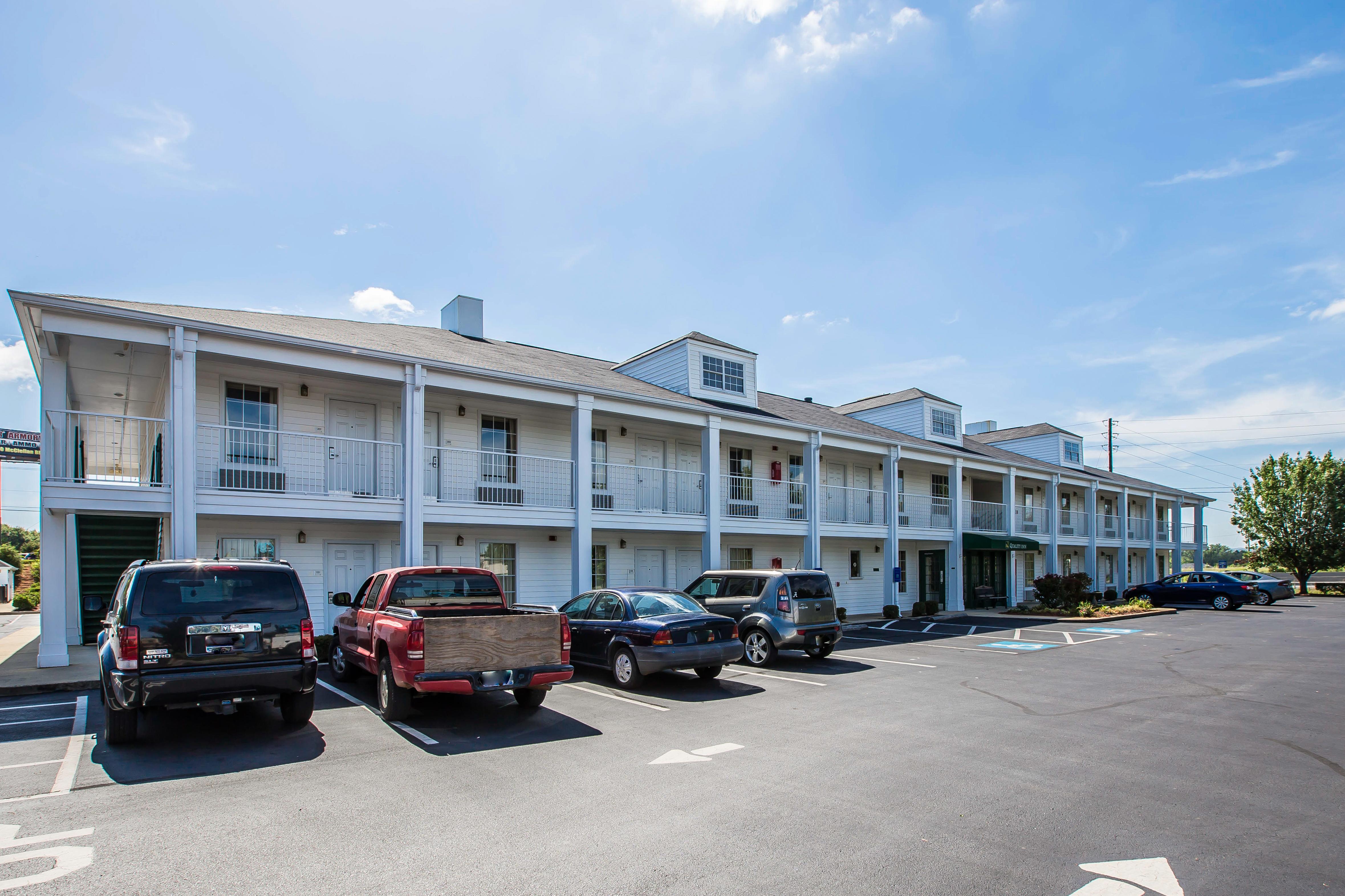 Red Roof Inn Amp Suites Oxford Al Oxford Alabama Travel