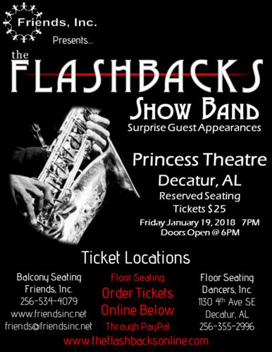 Slide_princess_theatre_show_poster