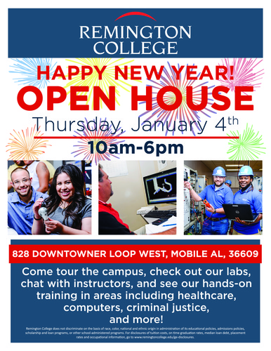 Slide_mob_open_house_flyer_jan_4th